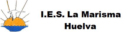 IES La Marisma