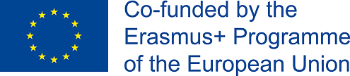 Erasmus co funded